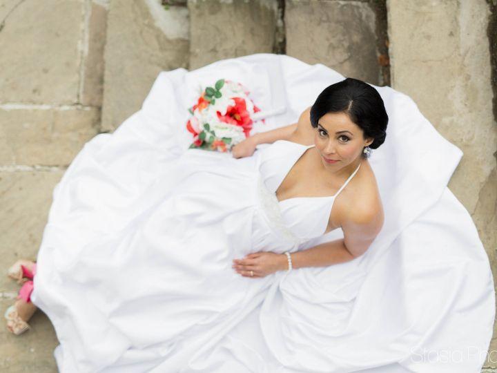 Tmx 1518714922 38249496081455ca 1518714918 3807b420ea311382 1518714907102 10 J J 231 Jamaica wedding planner