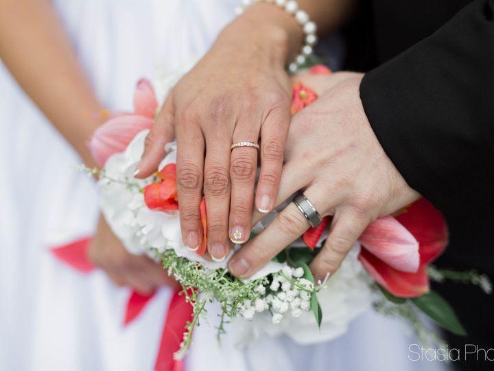 Tmx 1518714925 Cdd668cb864931ac 1518714921 C5e534ee1a682d34 1518714907104 11 J J 245 Jamaica wedding planner