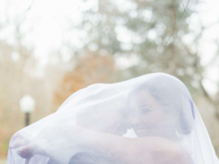 Tmx 1518714969 43ad19f78ebe1c7f 1518714914 797f38297a03862e 1518714907096 5 J J 174 Jamaica wedding planner