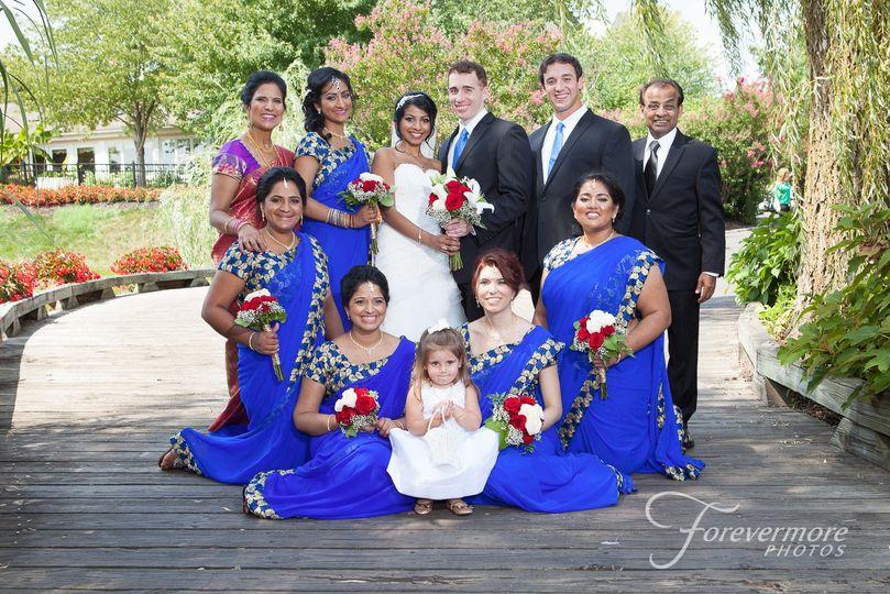 forevermorephotos indian 110