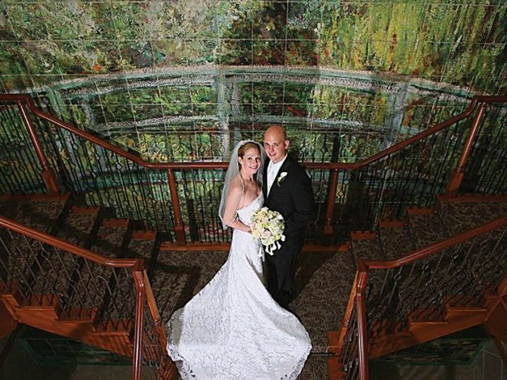 Tmx 1221601560395 TCCWaterfall Ambler, PA wedding venue
