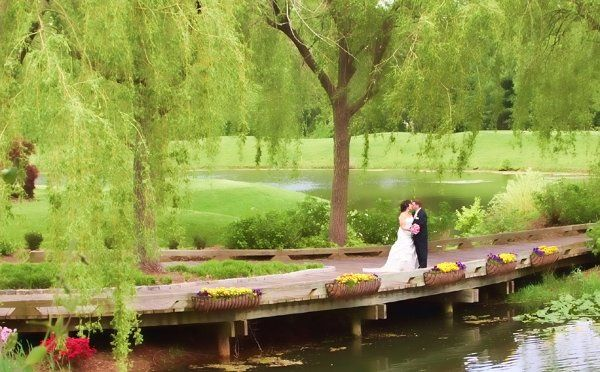 Tmx 1333114968654 SicoliOnBridgewWillows Ambler, PA wedding venue