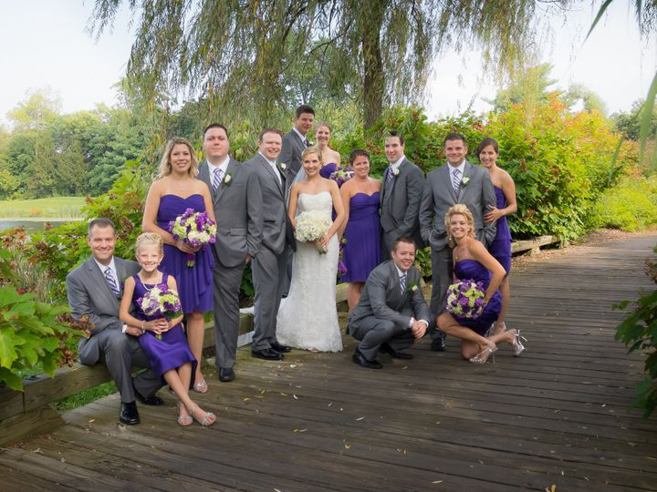Tmx 1401381875187 Portraits 104 Ambler, PA wedding venue