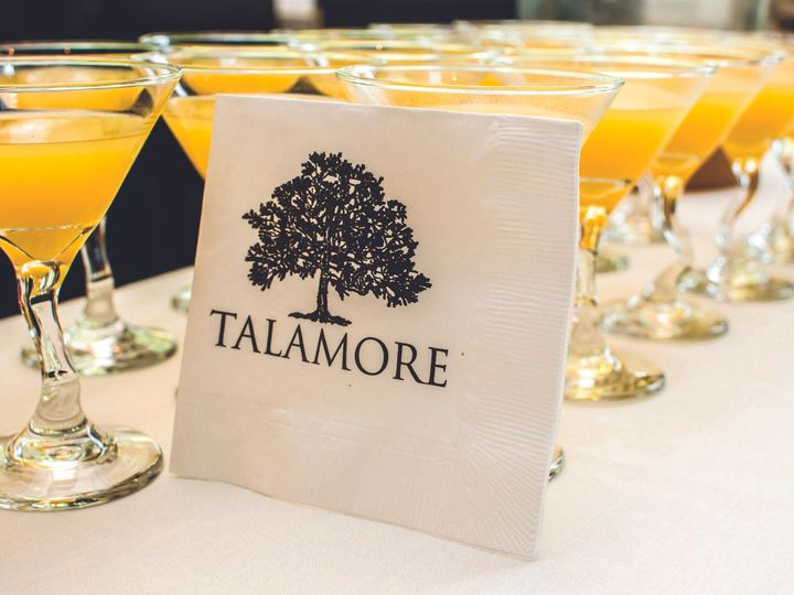 Tmx 1401381978367 Talamore Country Club Wedding Bartlett Pair Photog Ambler, PA wedding venue