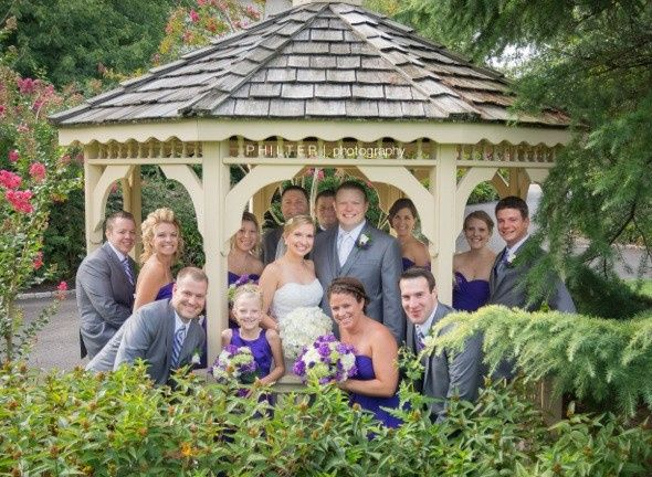 Tmx 1401382004763 Katiematttalamore 200 Ambler, PA wedding venue