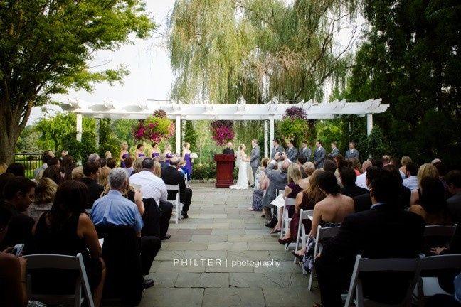 Tmx 1401382007789 Katiematttalamore 200 Ambler, PA wedding venue