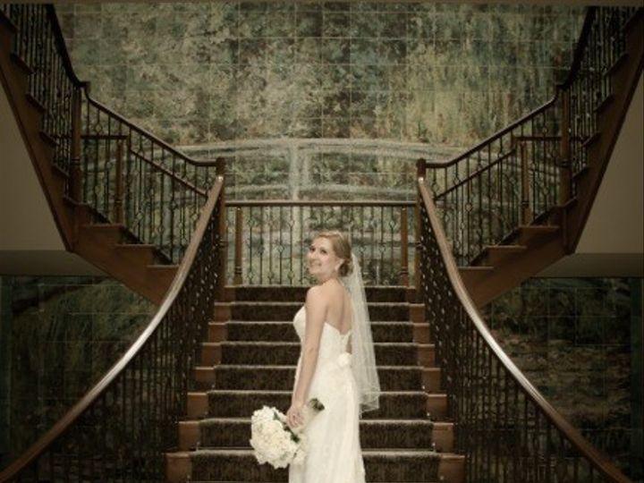Tmx 1401382009172 Katiematttalamore 200 Ambler, PA wedding venue