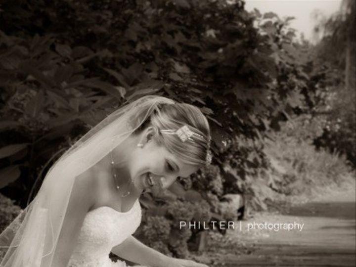 Tmx 1401382010758 Katiematttalamore 200 Ambler, PA wedding venue