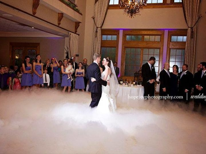 Tmx 1504536795238 11692595102072155218858725350720011501161984n Ambler, PA wedding venue