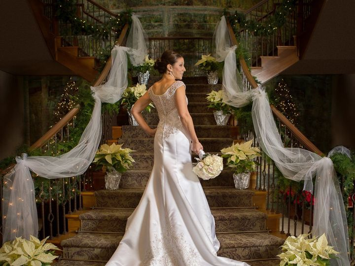 Tmx 1504536800859 12419363101537997372339048755718790342077627o Ambler, PA wedding venue