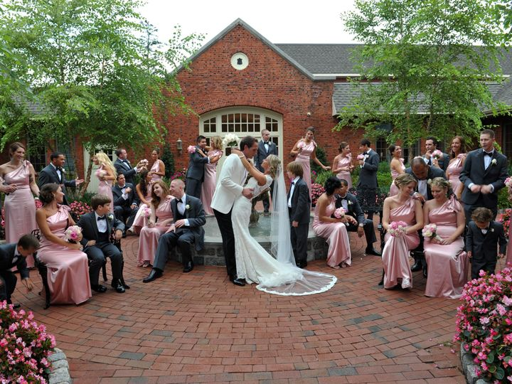 Tmx 1504536816262 Ac480 Ambler, PA wedding venue