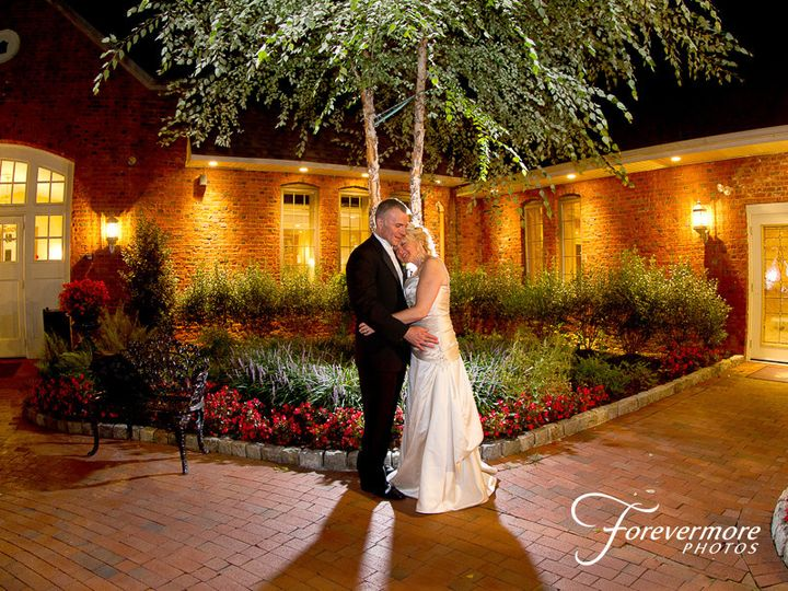 Tmx 1504536850360 Talamoreforevermorephotos Night Ambler, PA wedding venue