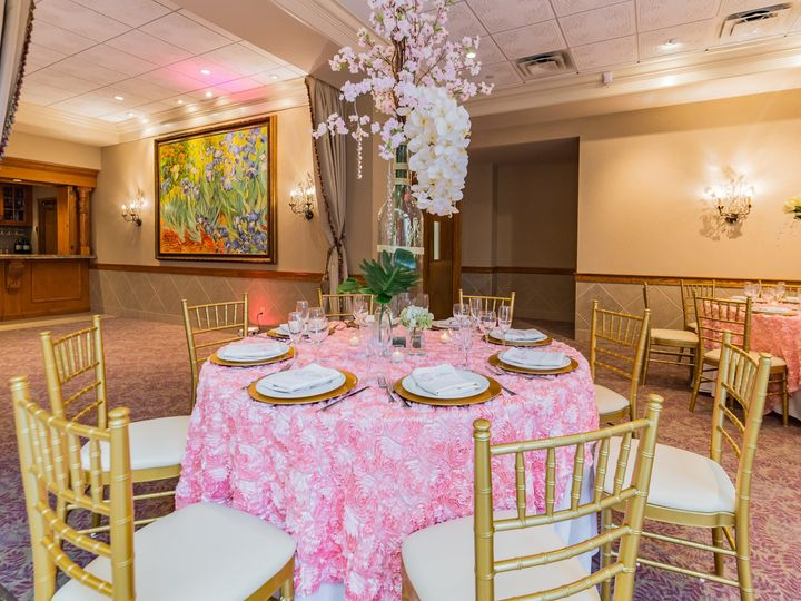 Tmx 1504537022110 Aim6595 894830 Ambler, PA wedding venue