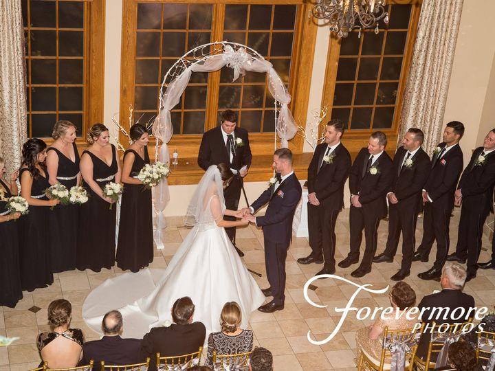 Tmx 1538146073 Bfb2eb8aed101ef3 1538146069 F56484b6bfc2124c 1538146065109 19 ForevermorePhotos Ambler, PA wedding venue