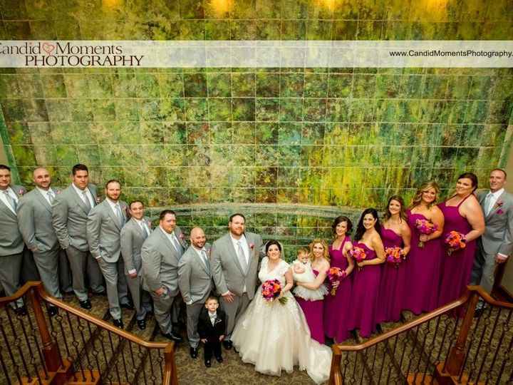 Tmx 1538146079 Facc905c2ffb43ef 1538146075 188ad703289861be 1538146065118 40 Meghan And Mike 0 Ambler, PA wedding venue