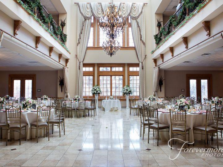 Tmx 1538146086 B1356a85500536bc 1538146077 E6fbd48e40051793 1538146065113 28 ForevermorePhotos Ambler, PA wedding venue