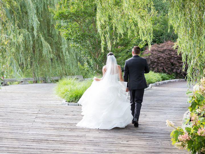 Tmx 1538146086 Db5ef0bb64aa273b 1538146076 A2062fe5e729b9fd 1538146065117 39 McLenigan Grohman Ambler, PA wedding venue