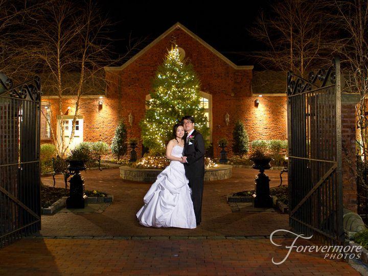 Tmx 1538146091 Ebd6ab8a0e473a22 1538146079 2cc1b2edf62af5cb 1538146065121 47 Talamore Foreverm Ambler, PA wedding venue