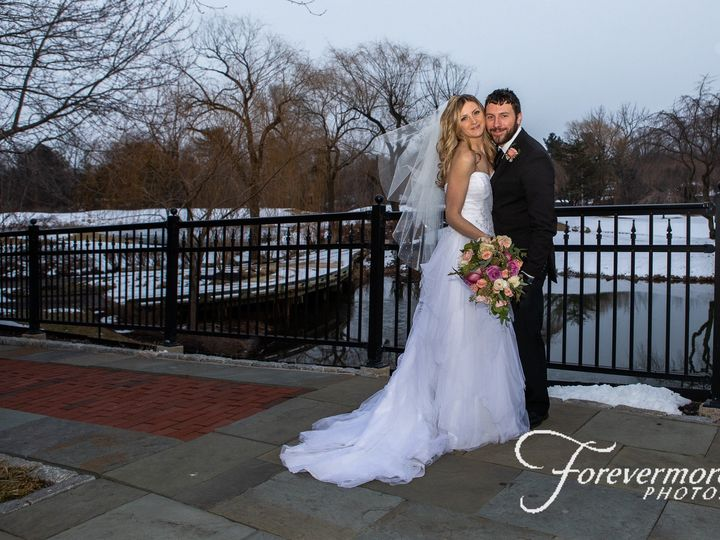 Tmx Forevermore Photos Talamore 1026 51 93831 1569957948 Ambler, PA wedding venue