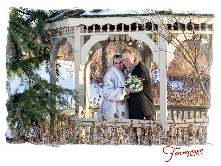 Tmx Forevermorephotos Gazabo 2 51 93831 1569957950 Ambler, PA wedding venue