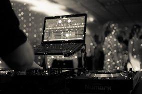 Cadence Mobile DJs