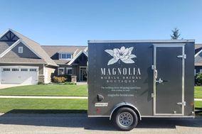 Magnolia Mobile Bridal Boutique