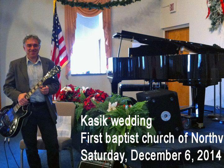 Tmx 1474122670761 Kasik Text Ann Arbor wedding ceremonymusic