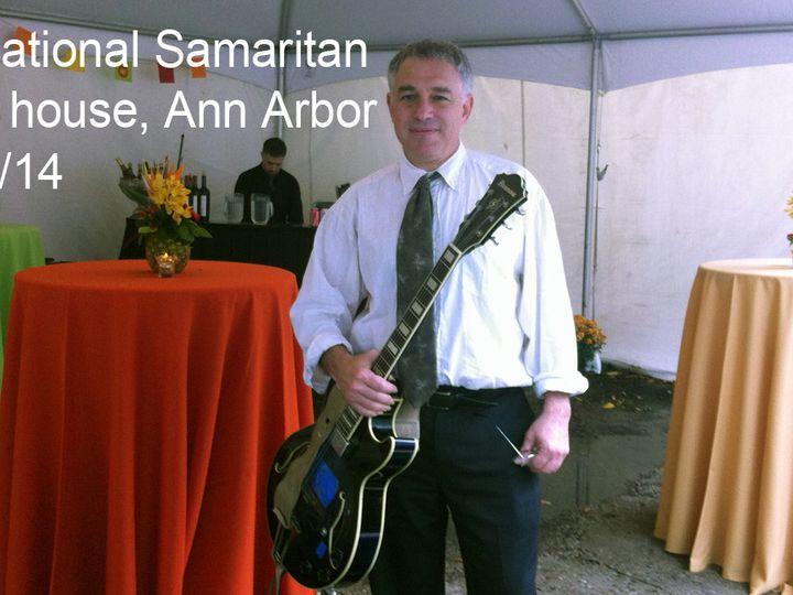 Tmx 1474122683790 Samaritan Text Ann Arbor wedding ceremonymusic