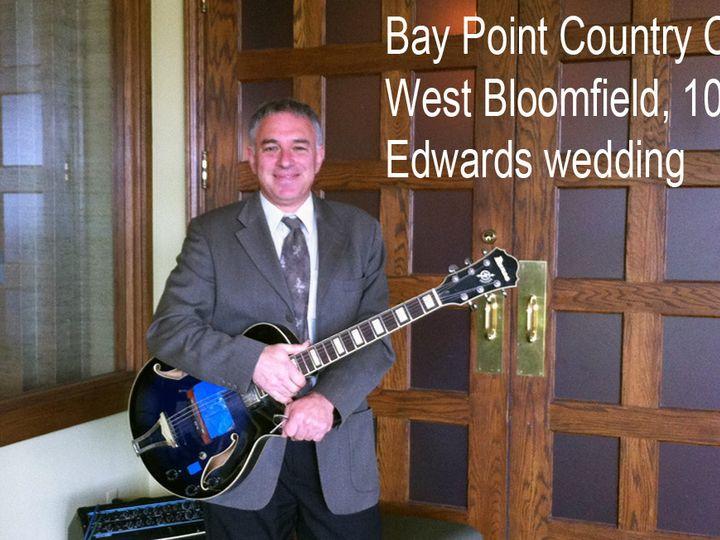 Tmx 1474122695992 Bay Point Text Ann Arbor wedding ceremonymusic