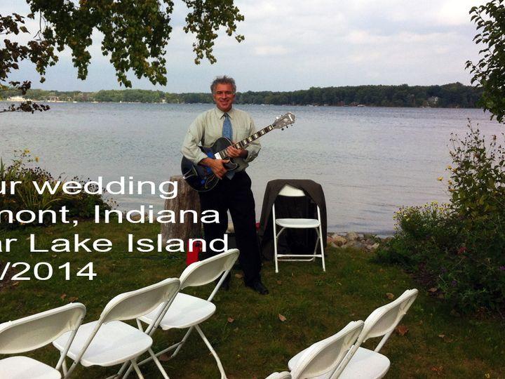 Tmx 1474122719433 Fremont Text Ann Arbor wedding ceremonymusic