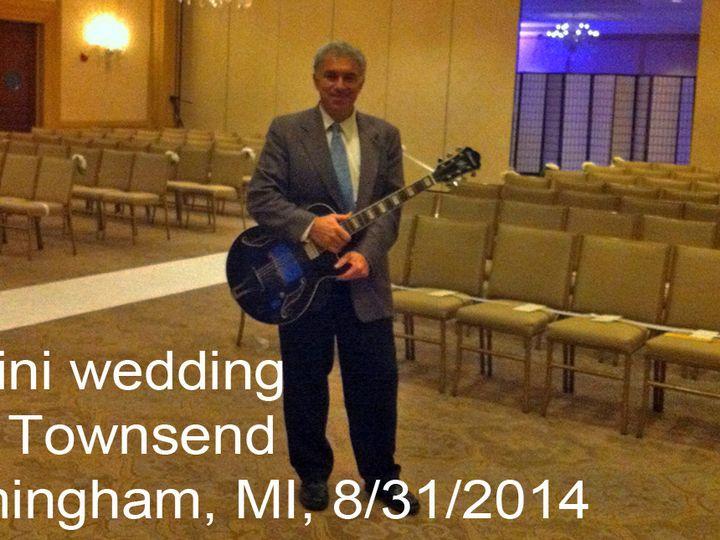 Tmx 1474122752737 Townsend 36453 Text Ann Arbor wedding ceremonymusic