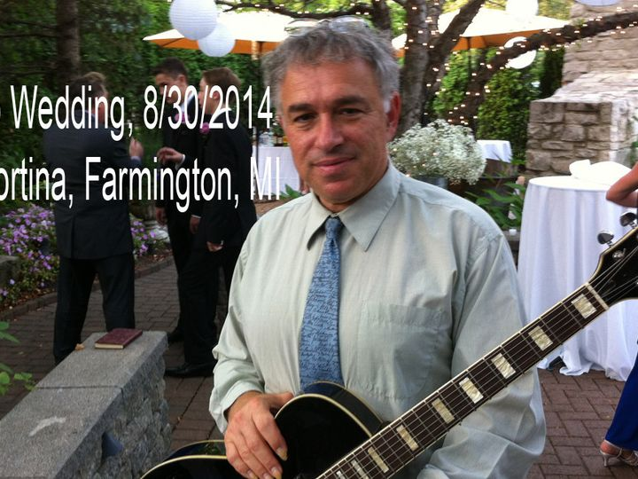 Tmx 1474122762645 Cafe Cortina 23 Text Ann Arbor wedding ceremonymusic