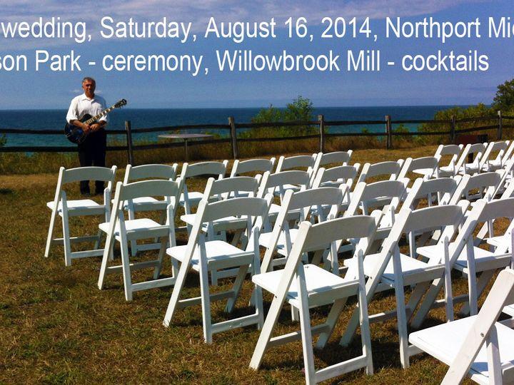 Tmx 1474122774456 Northport Text Ann Arbor wedding ceremonymusic