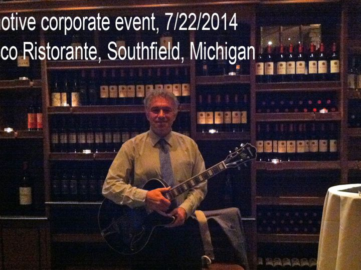Tmx 1474122786384 Bacco Text Ann Arbor wedding ceremonymusic