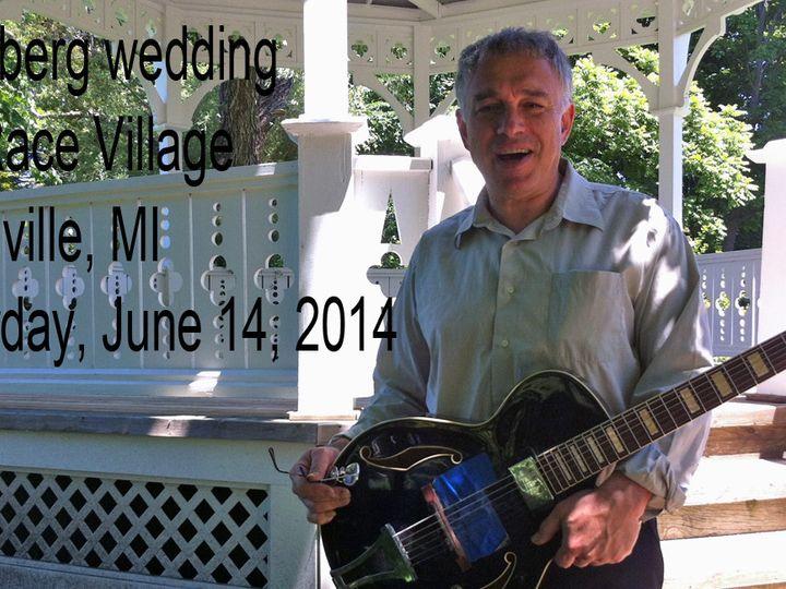 Tmx 1474122823480 Mill Race 3 Text Ann Arbor wedding ceremonymusic