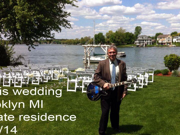 Tmx 1474122859623 Brooklyn Text Ann Arbor wedding ceremonymusic