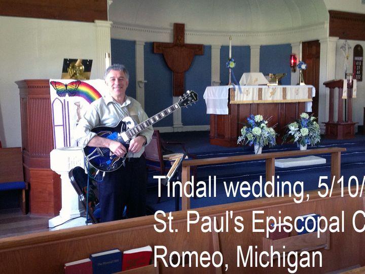 Tmx 1474122929476 Romeo Text Ann Arbor wedding ceremonymusic
