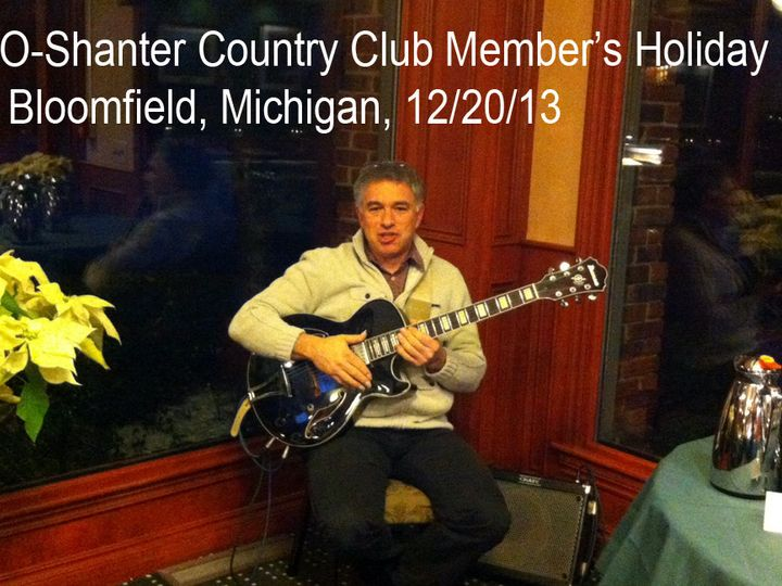 Tmx 1474123072919 Tam O Shanter Ann Arbor wedding ceremonymusic