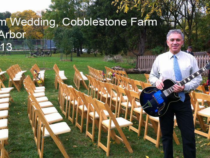 Tmx 1474123119049 Cobblestone 2 Ann Arbor wedding ceremonymusic