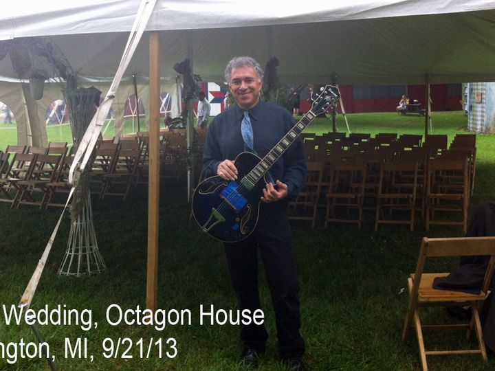 Tmx 1474123150061 Octagon House Ann Arbor wedding ceremonymusic