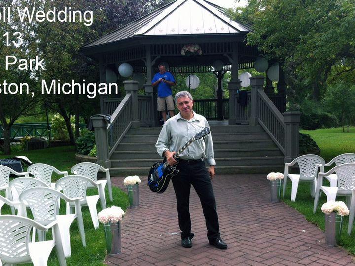 Tmx 1474123185224 Depot Park Ann Arbor wedding ceremonymusic