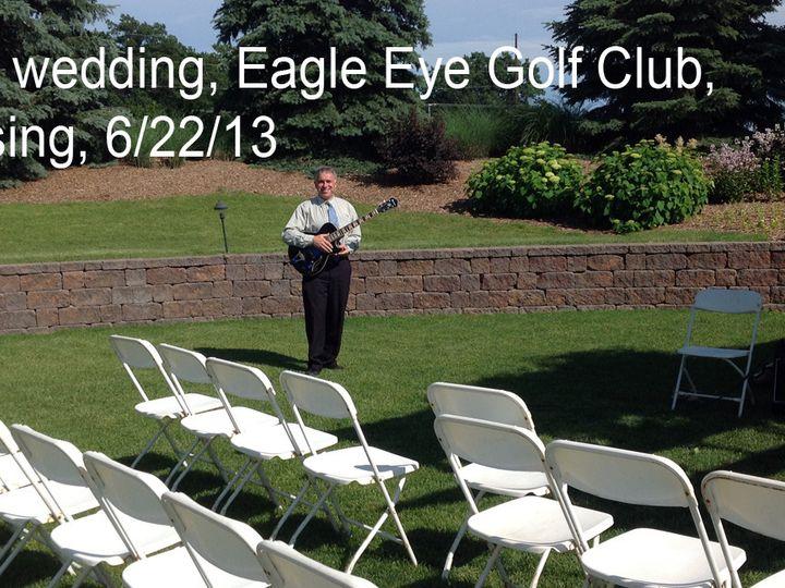 Tmx 1474123222412 Eagle Eye Ann Arbor wedding ceremonymusic