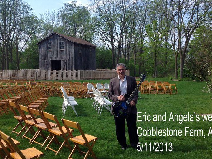 Tmx 1474123293613 Cobblestone Ann Arbor wedding ceremonymusic