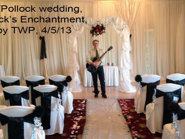 Tmx 1474123329738 Crancks Enchantment Ann Arbor wedding ceremonymusic