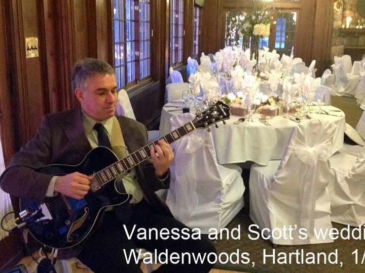 Tmx 1474123388351 Waldenwoods Ann Arbor wedding ceremonymusic
