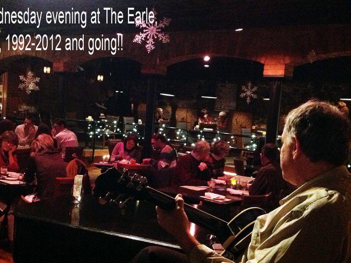 Tmx 1474123439234 The Earle Ann Arbor wedding ceremonymusic