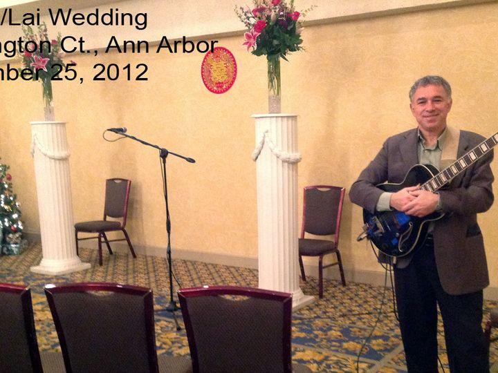 Tmx 1474123466216 Kensington Ann Arbor wedding ceremonymusic
