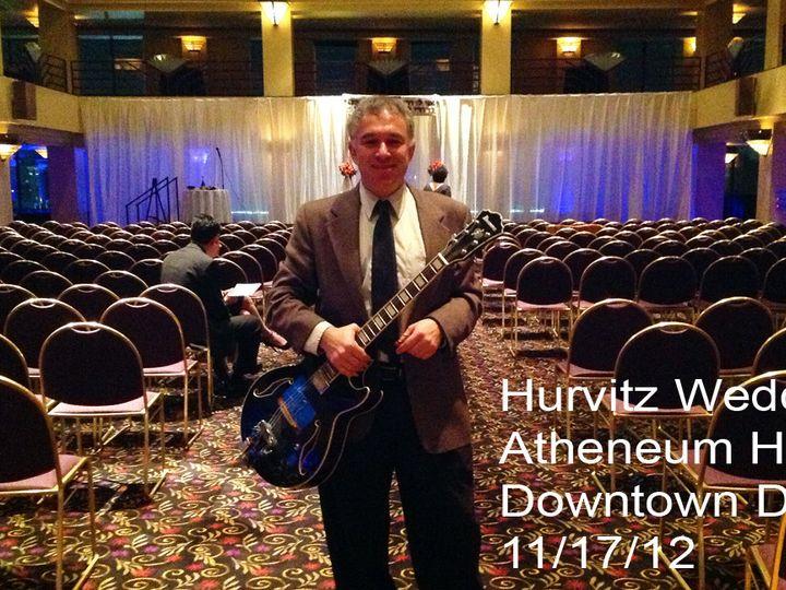 Tmx 1474123479209 Atheneum Ann Arbor wedding ceremonymusic