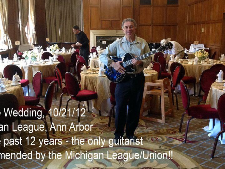 Tmx 1474123521378 Mi League Ann Arbor wedding ceremonymusic
