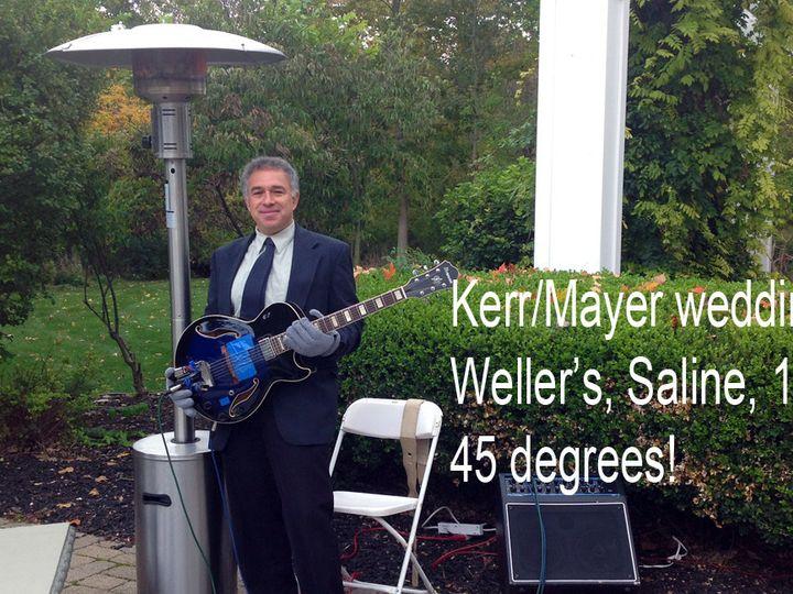 Tmx 1474123541939 Wellers Ann Arbor wedding ceremonymusic